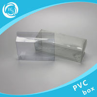 small plastic boxes for electronic device