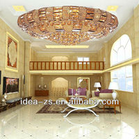 Ceiling light fixture, ceiling light fixtures in china, ceiling light home