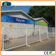 New Products Removeable Construction Galvanized Temporary Fencing