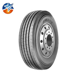 Hot sale light truck tires prices hifly tyres