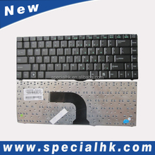 Competitive Price Laptop Virtual Laser Keyboard For ASUS C90 C90P C90S Z37 Z98 Laptop Made in China