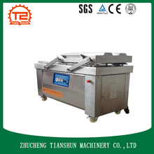 vacuum packaging machine or packing machine for Peanuts and melon seeds