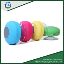 Computer,Mobile Phone,Portable Audio Player Use and Active Type amplifier wireless microphone speaker