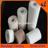 Medical supplies! wholesale Super-Sticky 100% Cotton Crepe Bandage 7.5cm*4.5m for First aid