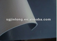 TPO waterproof membrane for roofing (1.0-2.0mm)