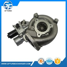 CT16V turbocharger for toyota electronic turbocharger