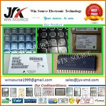 GRM31MR71E225KA93L(1206 225K) (IC SUPPLY CHAIN)