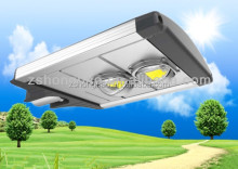 Waterproof IP65 110 Lm/w High Bright ge led street light
