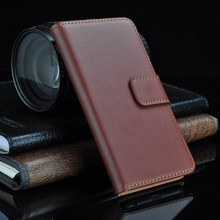 For iphone 6 plus the most popular classical learther case wholesale promotion cover
