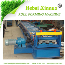 688 floor ceramic floor tile manufacturing machine with high quality low price for floor tile making machine price