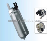 CHEVROLET Electric Fuel Pump 3Bar 140L/h Airtex E3270, Acdelco EP381 for Buick, Cadellac cars