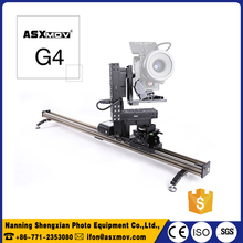 factory hot sales electronic camera slider