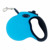 pet products dog hand free dog leash retractable