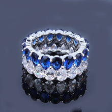 Women Fashion Costume jewelry antique rings Best Buy party jewelry