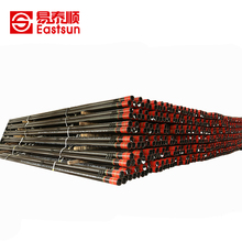 Well-designed flexible metal heat resistant tubing