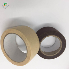 Polyken aluminium foil butyl rubber waterproof tape using for house corner