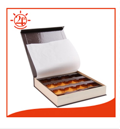 chocolate-box_06