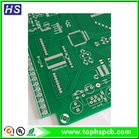 shenzhen cem-1 single sided pcb manufacturer
