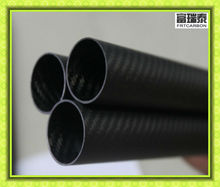 Helicopter/multicopter/quadcopter Carbon Fiber 30mm diameter tubes tube, price of Carbon Fiber 30mm diameter tubes tube