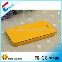 oem hot selling wallet case for iphone 5 with 3d image