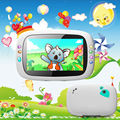 2013 7 inch android tablet for kids with capasitive touch screen