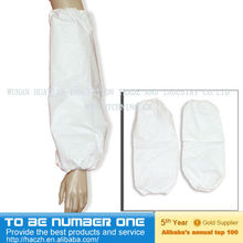 disposable thermometer protective sleeve thermometer cover