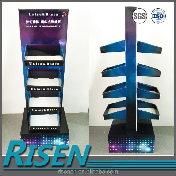 wholesale quality display for customized graphics, adroital news display