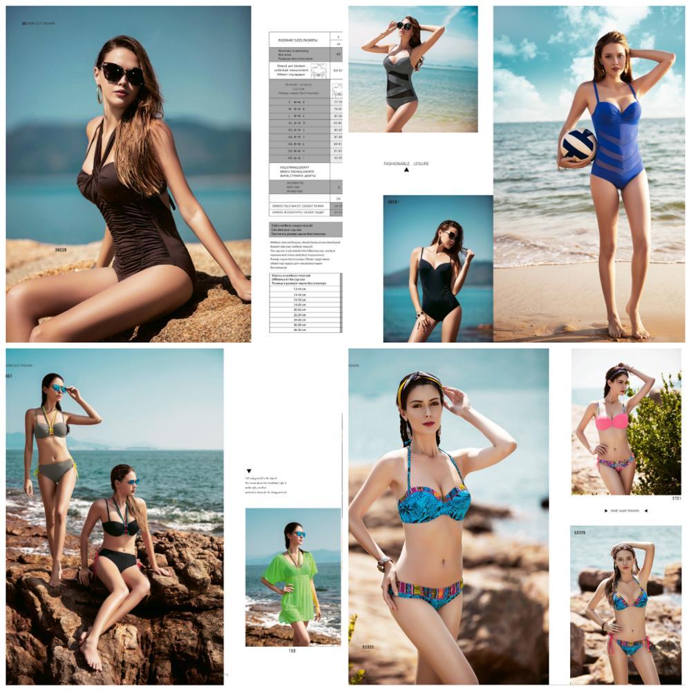 new design mature thong bikini women swimsuit - buy women swimsuit