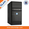 Mini ATX Case/Mini ATX Tower casing/Mini cabinet/Computer case/abinet/casing/LCD case/computer hardware