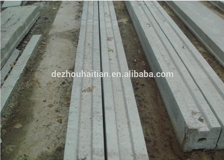 Precast Rcc Wall : Concrete molds wall panels precast retaining