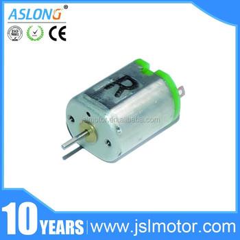 Ff n20 high rpm mabuchi dc motor 12v electric motor buy for 100000 rpm electric motor