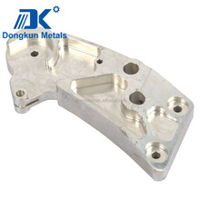 free sample non - standard Aluminum high pressure die casting parts