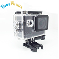 4K Wifi Sport Camcorder DVR G-sensor 16M Pixels 2.0 Inch Diving 60M X51BW Wireless Waterproof Action Motorcycle Mini DVR