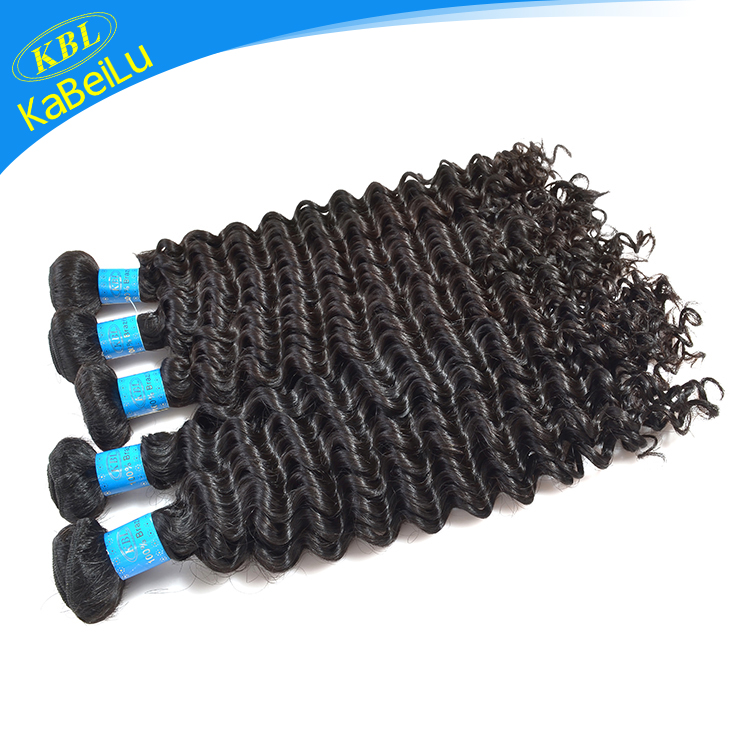 2013 New coming Virgin Brazilian different types of curly weave hair