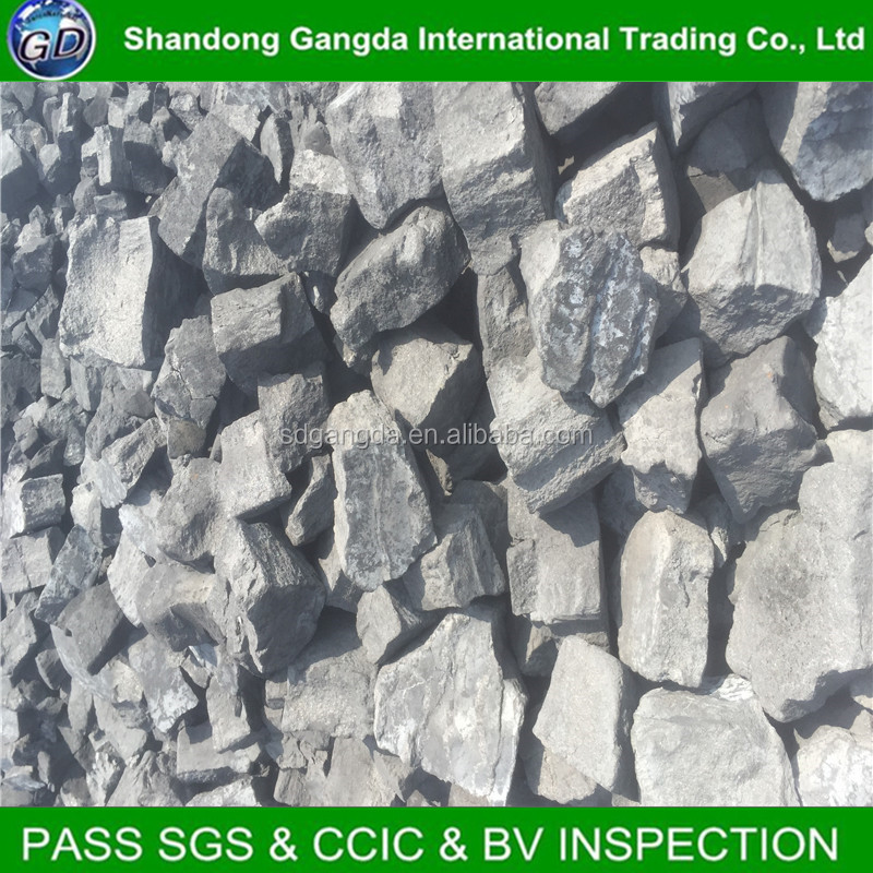GD-ZZJ-01 International Coke Price Professional Foundry Coke <strong>Manufacturer</strong>