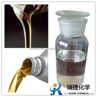 Dipentaerythritol ester(DIPE); synthetic base oil supplier; high temperature grease