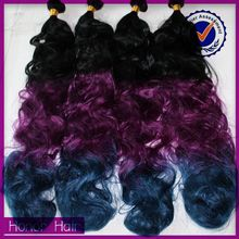 Quick delivery silky factory price mongolian virgin hair weave styles pictures