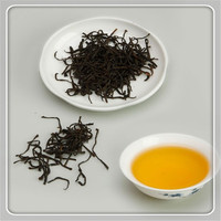 Bubble tea supplies wholesale black tea price (alibaba kenya)