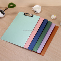 Buy A4 size Hardboard Clipboard, Flat Clip in China on Alibaba.com