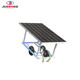 High pressure 2 inch solar water pump price for pakistan
