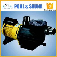 davey 1.5kw variable speed china water pump price