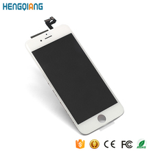 Paypal accepted ! LCD for iphone 6s lcd touch screen digitizer