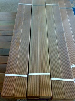 ipe cumaru garapa massaranduba iroko teak decking buy. Black Bedroom Furniture Sets. Home Design Ideas