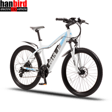 26 inch Wholesale bicicleta electrica with 36v Motor