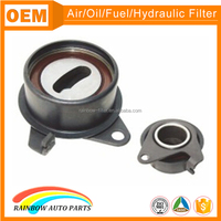MITSUBISHI MD356509 timing belt pulley