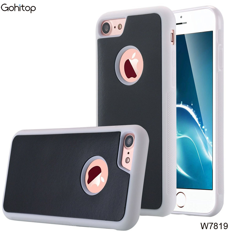for iPhone 6 Case, Luxury Phone Case for iPhone 6 6S