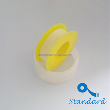 100% pure high quality exported products in Fujian water sanitary teflon tape