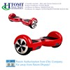 self smart balance electric scooter c electric hover board 2 wheels bluetooth balance scooter car