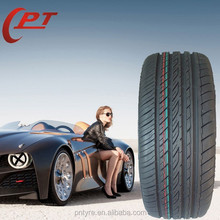 wanli 195/65r15 new car tire made in china