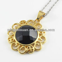 2014 fashion pendant jewelry making supplies wholesale china